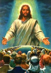 Hesperia Seventh Day Adventist Church Basic Beliefs